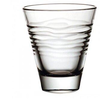 Ly uống rượu Oasi Vidivi 61901EM