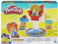 Đồ chơi đất nặn Play-Doh B1155 mô hình tóc thời trang