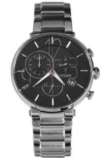 Đồng hồ đeo tay nữ Citizen FB1200 - Màu 51E, 51A
