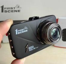 Camera hành trình Firstscene D168