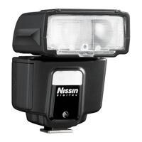 Đèn Flash Nissin i40 for Sony