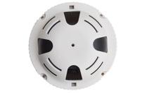 Camera AHD ngụy trang đầu báo khói Goldeye SDH20A0