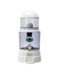 Bình lọc nước Ohi@ma MG-8818 - Bình lọc nước - 20 lít