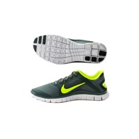 Giầy Running nam Nike Free 4.0 V3 nam 579958