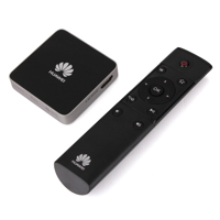 Android TV Huawei MediaQ M310