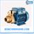 Máy bơm ly tâm dân dụng Pentax CAMT 200 2HP