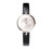 Đồng hồ đeo tay nữ Obaku V168LECIRB