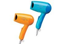Máy sấy tóc Panasonic EH5235 (EH-5235)