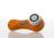 Máy massage rửa mặt MN-CLA001