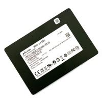 Ổ cứng SSD M2-SATA Micron M600 2280 - 256GB