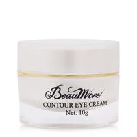 Kem dưỡng da vùng mắt BeauMore Contour Eye Cream 10g