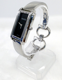 Đồng hồ nữ Gucci 1295