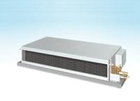 Điều hòa - Máy lạnh Daikin FDBNQ26MV1/RNQ26MV19 - Giấu trần