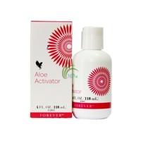 Nước chăm sóc da đa công dụng Aloe Activator