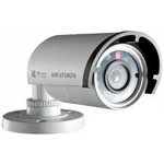 Camera quan sát hồng ngoại Hikvision DS-2CE1512P-IR