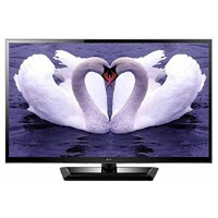 Tivi LED LG 42LS4600 - 42 inch, Full HD (1920 x 1080)