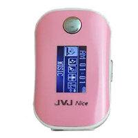 Máy nghe nhạc JVJ NICE - 2GB