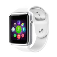 Đồng hồ thông minh Smart GM08