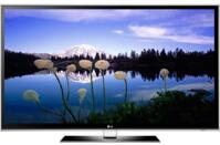 Tivi LED 3D LG 47LX9500 - 47 inch, Full HD (1920x1080)