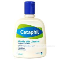 Sữa tắm Cetaphil 118ml
