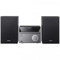 Dàn âm thanh Sony CMT-SBT40D/CSP1