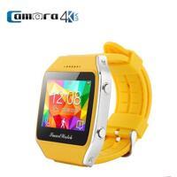 Đồng hồ đeo tay thông minh Smart Watch UKOEO UK9