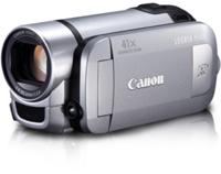 Máy quay phim Canon Legria FS405 (FS 405) - 37x