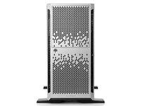 Máy chủ HP ProLiant ML350p Gen8 Server 652065-B21