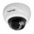Camera IP Dome hồng ngoại Vivotek FD8169A