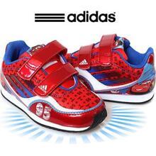 Giày thể thao trẻ em Adidas Disney Cars 2
