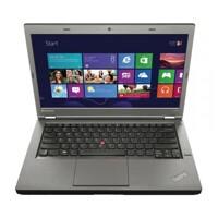 Laptop Lenovo ThinkPad T440 20B7A1VGVA