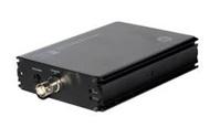 Bộ chuyển đổi Ethernet qua cáp đồng trục UTP704E