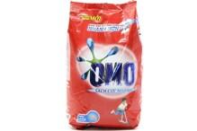 Bột giặt OMO Sạch Cực Nhanh 800g