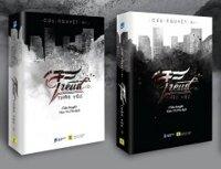 Freud Thân Yêu - Trọn Bộ 2 Tập