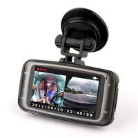 Camera hành trình Grentech Gs8000