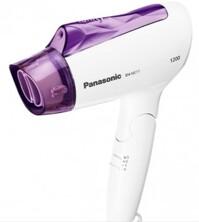 Máy sấy tóc Panasonic EHNE11V645 (EH-NE11V645/ EH-NE11-V645)