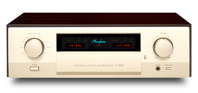 Amply Accuphase C 2820 Precision Stereo