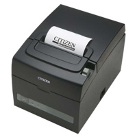 Máy in hóa đơn Citizen CT-S310II (CT-S310-II)