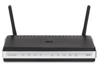 Bộ phát sóng wifi D-Link DIR615 (DIR-615) Wireless N Router