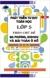 Phát Triển Tư Duy Toán Học Lớp 5 Theo chủ Đề - Ma Phương, Sodoku Và Bài Toán Ô Số