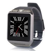 Smartwatch HongKong Electronics GV08