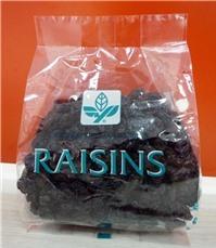 Nho khô Chi lê Raisins 450g