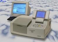 Máy quang phổ LABOMED UV-VIS Spectro UVS-2800