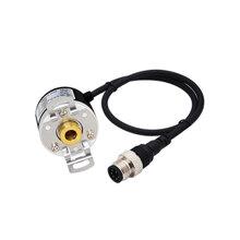 Mã hóa vòng quay Autonics E40H10-1500-6-L-24