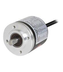 Mã hóa vòng quay Encoder Autonics EP50S8-360-2R-N-24