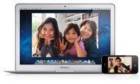 Macbook Air Macbook Air 2011 MC968 ZP/A - 11,6 inch