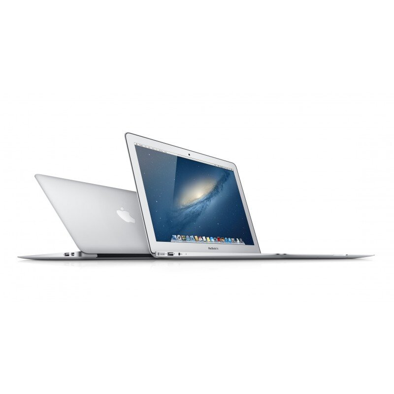 MacBook Air MD712 (11-inch, Early 2014) Core i5 1.4GHz 4GB