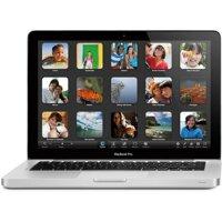 "MacBook Pro 2012 MD102 - Hàng cũ - 13.3"" / Core i7 / 8GB Ram"