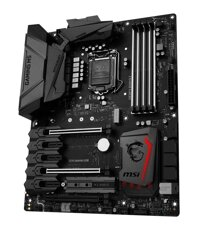 Mainboard Msi Z270 Gaming M5