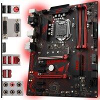 Mainboard MSI Z370 Gaming Plus